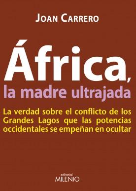 África, la madre ultrajada