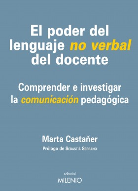 El poder del lenguaje no verbal del docente