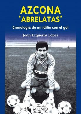 "Azcona ""Abrelatas"""