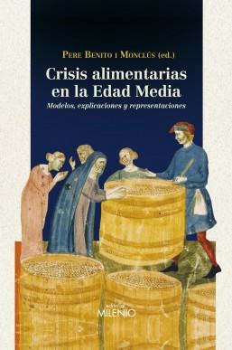 Crisis alimentarias en la Edad Media
