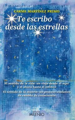 Te escribo desde las estrellas