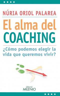 El alma del coaching