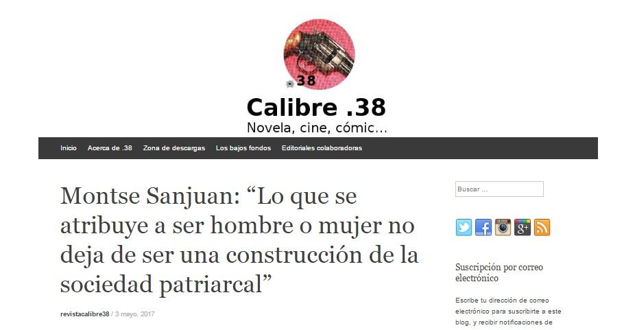 themevast/blog/annagrimm_investigadora1.jpg