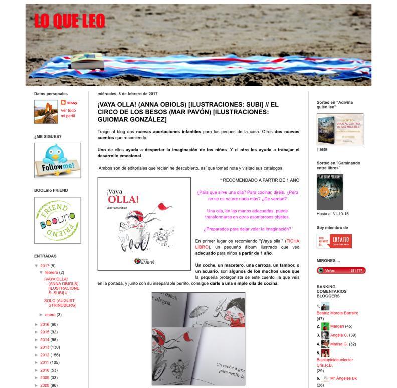 themevast/blog/vayaolla.JPG