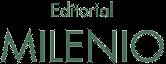 Editorial Milenio